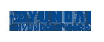 https://tourismus-interaktiv.com/wp-content/uploads/2019/03/1-4-hyunday.png