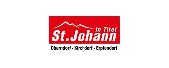 https://tourismus-interaktiv.com/wp-content/uploads/2019/03/3-4-stjohann.png