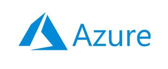 https://tourismus-interaktiv.com/wp-content/uploads/2019/03/4-azure.jpg