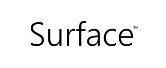 https://tourismus-interaktiv.com/wp-content/uploads/2019/03/5-surface.jpg