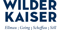 https://tourismus-interaktiv.com/wp-content/uploads/2019/03/logo-wilderkaiser.png