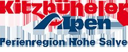 https://tourismus-interaktiv.com/wp-content/uploads/2019/03/logo_hohesalve.png