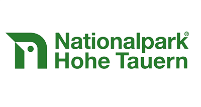 https://tourismus-interaktiv.com/wp-content/uploads/2019/03/logo_npht-1.png