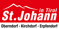 https://tourismus-interaktiv.com/wp-content/uploads/2019/03/logo_stjohann.png