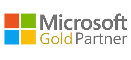 https://tourismus-interaktiv.com/wp-content/uploads/2019/03/microsoft_gold_partner.jpg