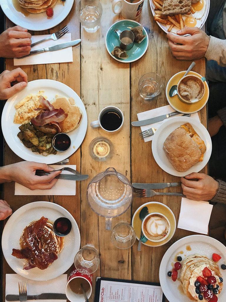 https://tourismus-interaktiv.com/wp-content/uploads/2019/03/restaurant.jpg