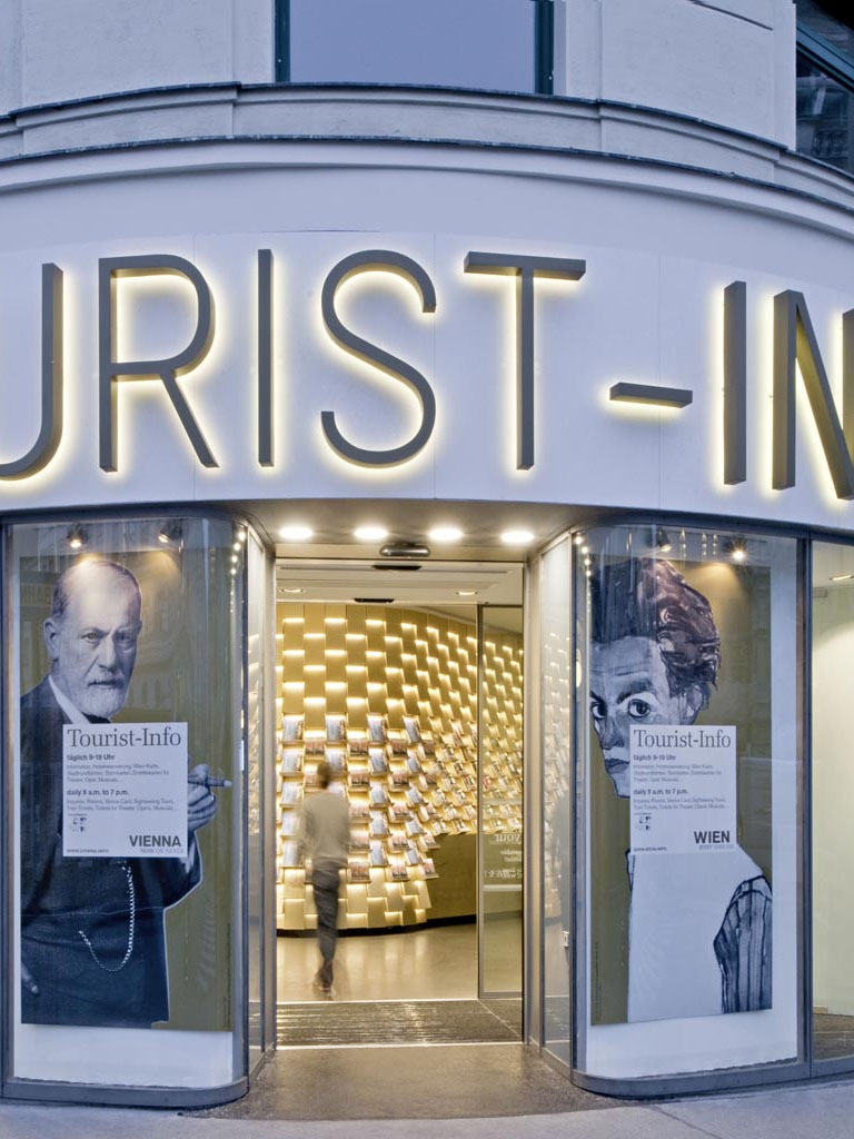 https://tourismus-interaktiv.com/wp-content/uploads/2019/03/tourismusverband.jpg