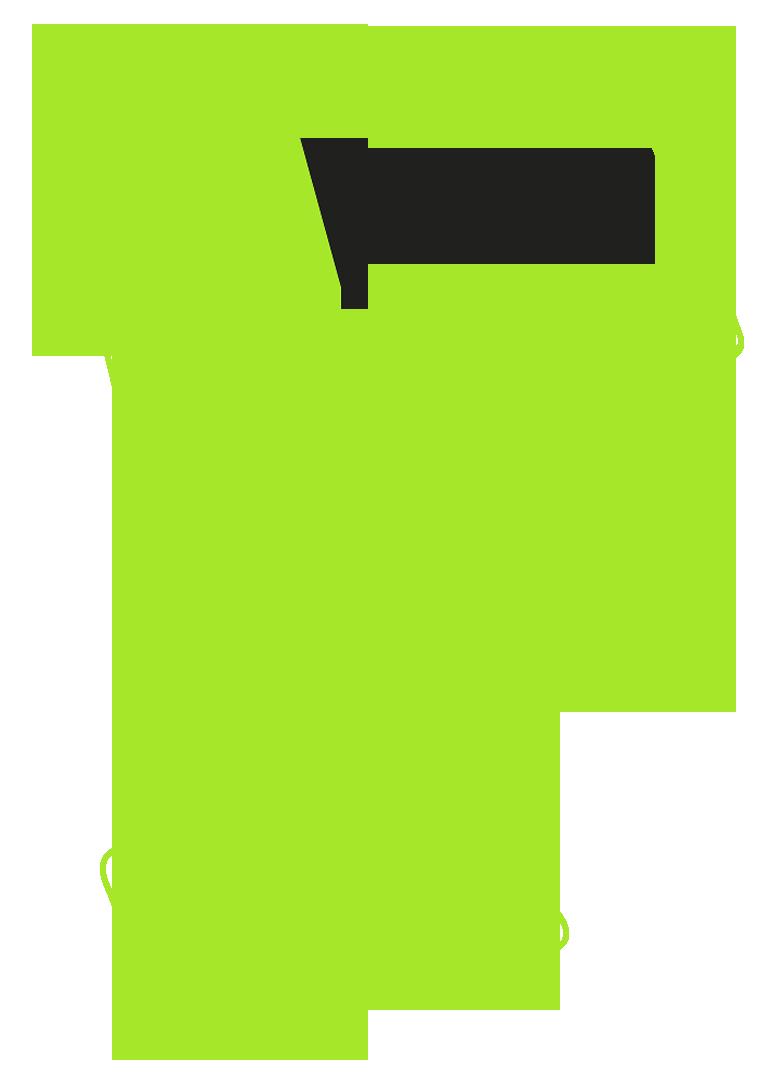 https://tourismus-interaktiv.com/wp-content/uploads/2019/04/infopoint-ti.png