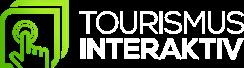 Tourismus Interaktiv