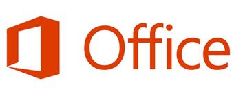 https://tourismus-interaktiv.com/wp-content/uploads/2019/04/office-logo1-2.png