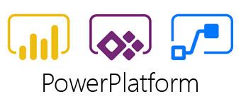 https://tourismus-interaktiv.com/wp-content/uploads/2019/04/powerplatform_logo2.jpg