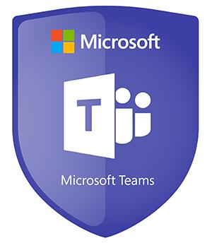 https://tourismus-interaktiv.com/wp-content/uploads/2019/04/teams-badge.png