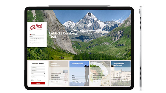 https://tourismus-interaktiv.com/wp-content/uploads/2020/03/2-ipad-1.jpg