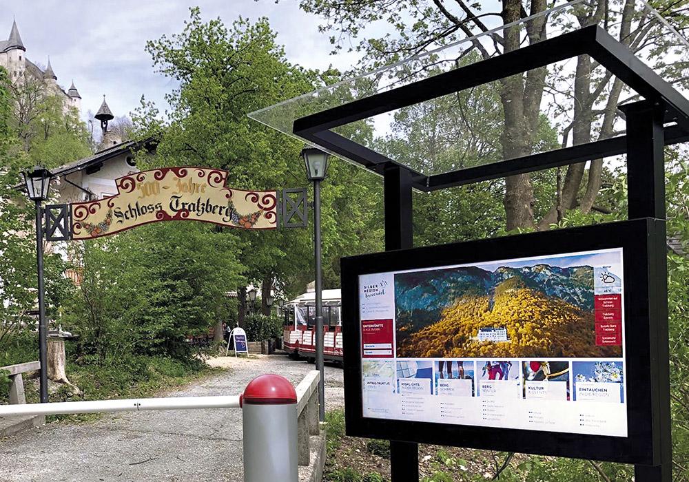 https://tourismus-interaktiv.com/wp-content/uploads/2020/03/SchlossTratzberg4.jpg