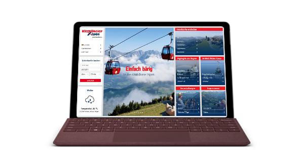 https://tourismus-interaktiv.com/wp-content/uploads/2020/03/Surface-Go.jpg