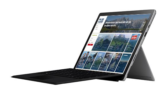 https://tourismus-interaktiv.com/wp-content/uploads/2020/03/Surface-Pro-7.jpg
