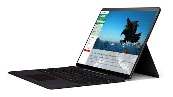 https://tourismus-interaktiv.com/wp-content/uploads/2020/03/Surface-Pro-X.jpg