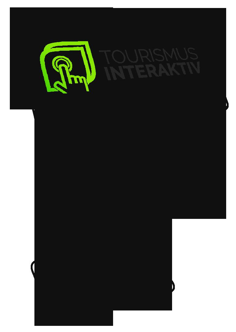 https://tourismus-interaktiv.com/wp-content/uploads/2020/03/TI-Infopoint.png