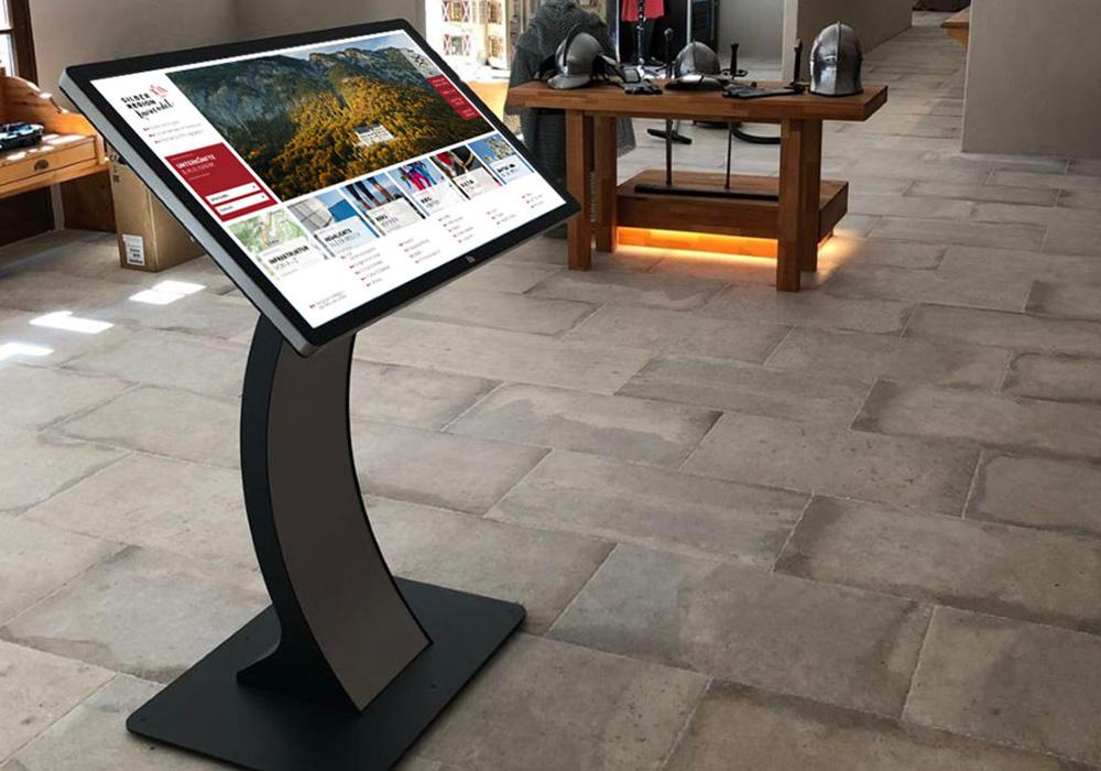 https://tourismus-interaktiv.com/wp-content/uploads/2020/03/indoor-tb-1.jpg