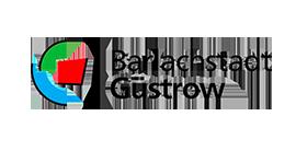 Logo_Barlachstadt-Gustrow