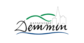 Logo_Demmin