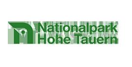 Logo_NP-Hohe-Tauern
