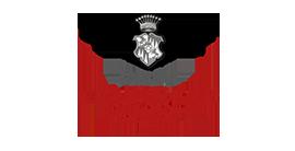 Logo_Tratzberg