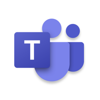 https://tourismus-interaktiv.com/wp-content/uploads/2020/04/MicrosoftTeams-TI-Helpdesk-320x320.png