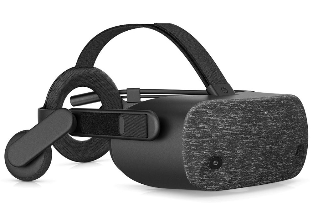 TI-HP-Reverb-VR-Headset-1
