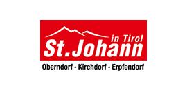 logo_St-Johann