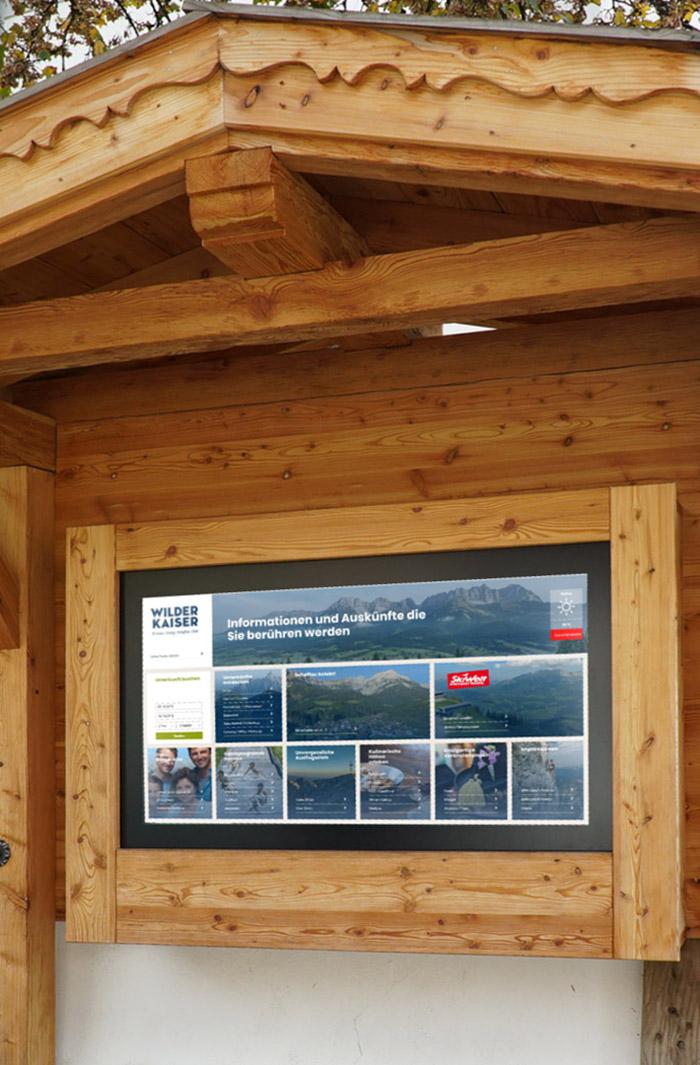 https://tourismus-interaktiv.com/wp-content/uploads/2020/04/ti-outdoor-einbau-3-1.jpg