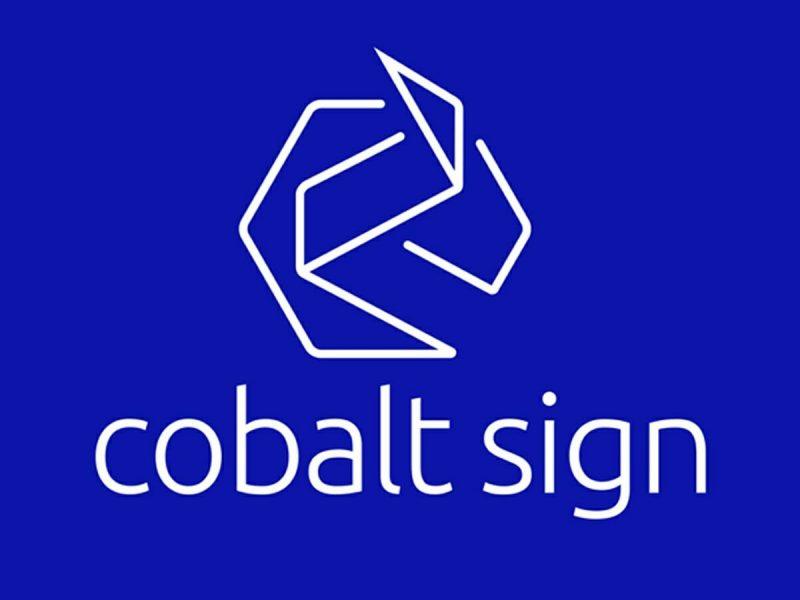 https://tourismus-interaktiv.com/wp-content/uploads/2020/11/Cobalt-Sign.jpg