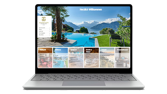 https://tourismus-interaktiv.com/wp-content/uploads/2020/11/Surface-Laptop-Go.jpg