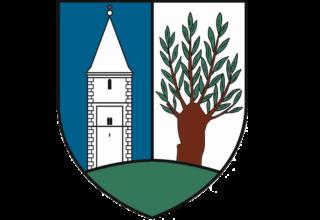 LogoSollenau-breit_tansparent