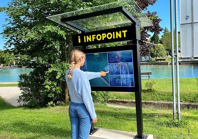 TI-Infopoint-Schörfling1