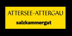 Attersee logo