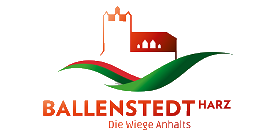 Ballenstedt tourismus