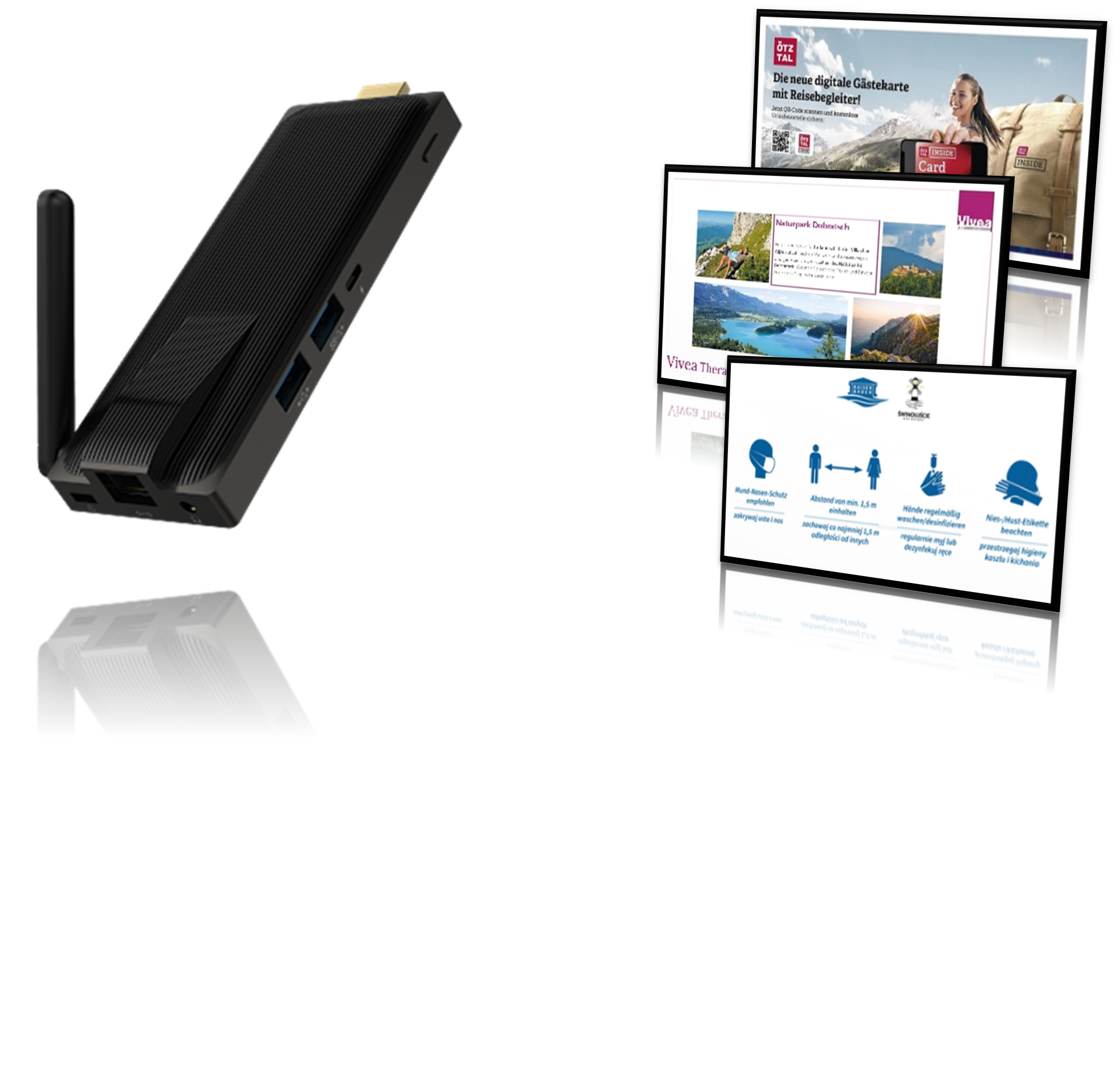 https://tourismus-interaktiv.com/wp-content/uploads/2021/10/Stick-mit-Bildschirm.png