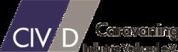 https://tourismus-interaktiv.com/wp-content/uploads/2021/10/csm_Logo_CIVD_freigestellt_aktuell_555cc4a2bd.png