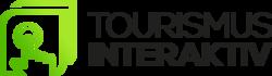 https://tourismus-interaktiv.com/wp-content/uploads/2021/10/csm_Logo_Tourismus_Interaktiv_724aa306f7.png
